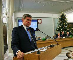 Deficyt budżetowy. Balcerowicz: spowolnienie gospodarcze nastąpiło przed koronawirusem