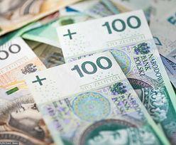 Kredyty gotówkowe są rekordowo drogie. Banki ukrywają opłaty