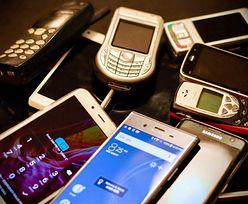 Smartfony posłów do odkupu. To ma sprawić, że przestaną tajemniczo znikać