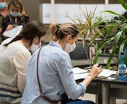 Spadła liczba nowo rejestrowanych firm. W bazie REGON ponad 4,6 mln podmiotów