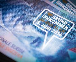 Ugody z frankowiczami. Banki śpieszą się z procedurą