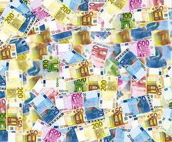 Wyniki Eurojackpot. Kolejna duża wygrana w Polsce. Prawie pięć milionów złotych