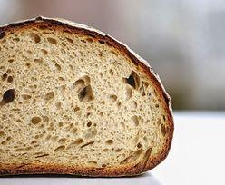 Ceny chleba. Piekarz nie pozostawia złudzeń - będzie tylko drożej