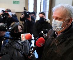 Zamykanie kopalń. Szef związkowców komentuje Politykę Energetyczną Polski
