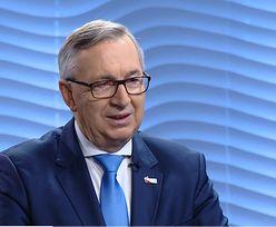 Pomoc społeczna do zmiany. 45 mln zł dla pracowników socjalnych