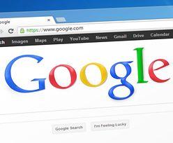 Podatek cyfrowy w Hiszpanii. Google zareagował podwyżką cen reklam