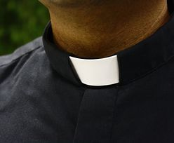Emerytury księży z podwójną waloryzacją. Fundusz Kościelny bardziej hojny niż ZUS