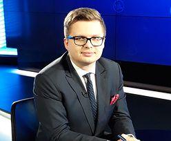 """""""Money. To się liczy"""". Gościem Jadwiga Emilewicz i Janusz Palikot"""