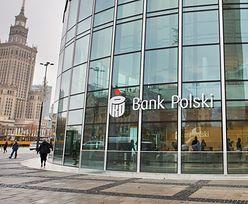 PKO BP w Europejskiej Inicjatywie Płatniczej. Powstanie zupełnie nowy system płatności