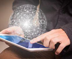 Cyfrowa rewolucja – banki podczas COVID-19 – i co dalej?