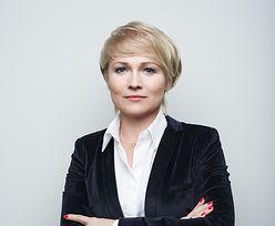 News money.pl: Wiceszefowa PGE Narodowego Marzena Małek złożyła rezygnację