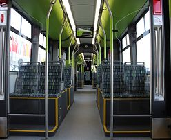 Koronawirus. Turecka fabryka z tramwajami dla Olsztyna zamknięta