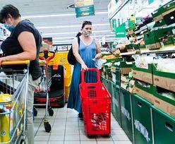 Niedziela handlowa. Czy 28 marca sklepy będą otwarte? Sprawdź, czy zrobisz zakupy