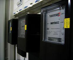 Od października wzrosną rachunki za prąd. Opłata mocowa wchodzi w życie