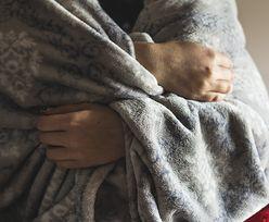 Zwolnienie lekarskie – kto wystawia? Online, w ciąży, po ustaniu stosunku pracy