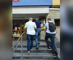 Korupcja w jednej z radomskich spółek. Prezes aresztowany
