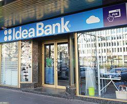 Idea Bank wpada w ręce Pekao. Co muszą wiedzieć klienci?