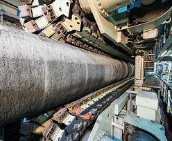 TSUE chce oddalić odwołanie Niemiec ws. Nord Streamu. Rosjanie mogą być zadowoleni
