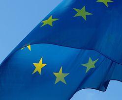 Polacy nie chcą polexitu. PiS przeszarżował w sprawie Brukseli