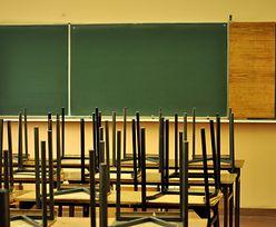 Braki kadrowe w szkołach? Ministerstwo łata dziury większymi klasami