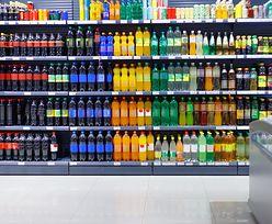 Podatki handlowy i cukrowy już widać we wpływach do budżetu. Ponad 550 mln zł w dwa miesiące