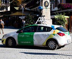 Biznesy kobiet łatwo znajdziesz na Mapach Google