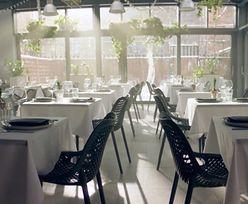 Ratowanie gastronomii. Warszawska restauracja wyjaśnia, jak to było ze spotem PFR