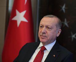 Trzęsienie ziemi w tureckim banku centralnym. Analitycy przewidują załamanie