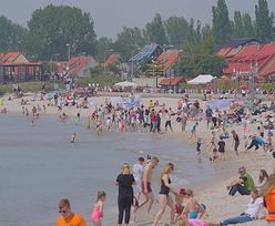 Bony turystyczne na ponad 2 mld złotych. ZUS podaje dane