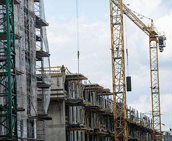 Mieszkania są coraz droższe nie tylko w Polsce. Problem występuje też w Niemczech