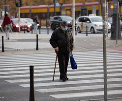 14 emerytura. Eksperci mówią o psuciu systemu