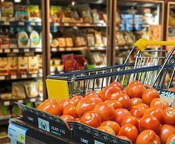 Za pomidory zapłacimy dużo mniej. Ale cała kanapka kosztuje dzisiaj więcej