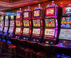 Totalizator Sportowy chce przejąć kasyna. Sprawa jest w toku
