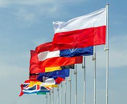 Globalne opodatkowanie korporacji. Kto skorzysta na nowych przepisach?