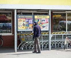 Poniedziałek Wielkanocny 2021. Czy dziś sklepy są otwarte?