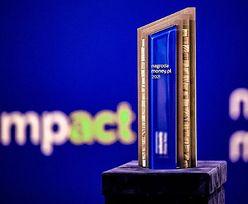 Nagrody money.pl zostaną wręczone po raz trzeci. Kapituła wyłoniła laureatów