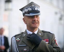 Polski generał nie będzie szefem Komitetu Wojskowego NATO.