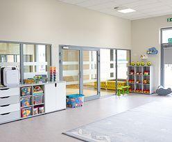 Przedszkola i żłobki zamknięte od poniedziałku. Jest rozporządzenie ws. zasiłku opiekuńczego