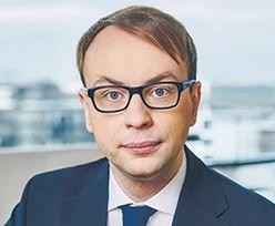 Kozłowski przechodzi z Pekao do PZU. Złożył rezygnację z funkcji wiceprezesa banku