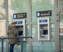 Banki udzielają o 20-30 proc. mniej kredytów. Niepokojące dane BIK