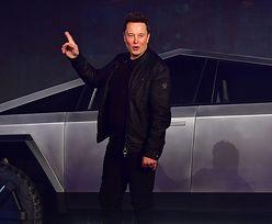 Tesla przebiła Toyotę. Jej biznes jest wyceniany najwyżej wśród producentów aut