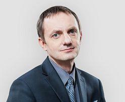 Tomasz Robaczyński w zarządzie Banku Gospodarstwa Krajowego. Trafił tam z rządu