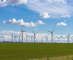 Oczyszczamy atmosferę, czyli EKO_RING podczas szczytu klimatycznego TOGETAIR