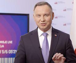 Polska/świat startujemy. Przedsiębiorcy potrzebują spotkań