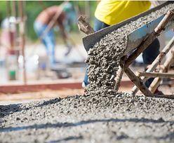Budowa dróg. GDDKiA finalizuje przetargi na dokończenie autostrady A1