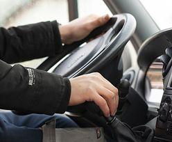 Ubezpieczyciele dostali wgląd do Centralnej Ewidencji Pojazdów. Skorzystają kierowcy