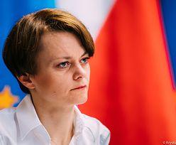 Amerykanie zostawiają w Polsce 40 proc. środków inwestowanych w regionie. Liderami Google i Microsoft