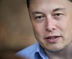 Elon Musk jest bogatszy niż Mark Zuckerberg