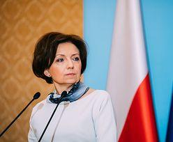 Program Maluch+. 341 mln zł na żłobki