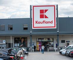 Kaufland miał przejąć E.Leclerc. Sieć wycofuje wniosek